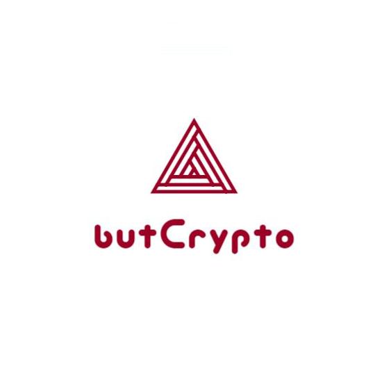 butcrypto.com