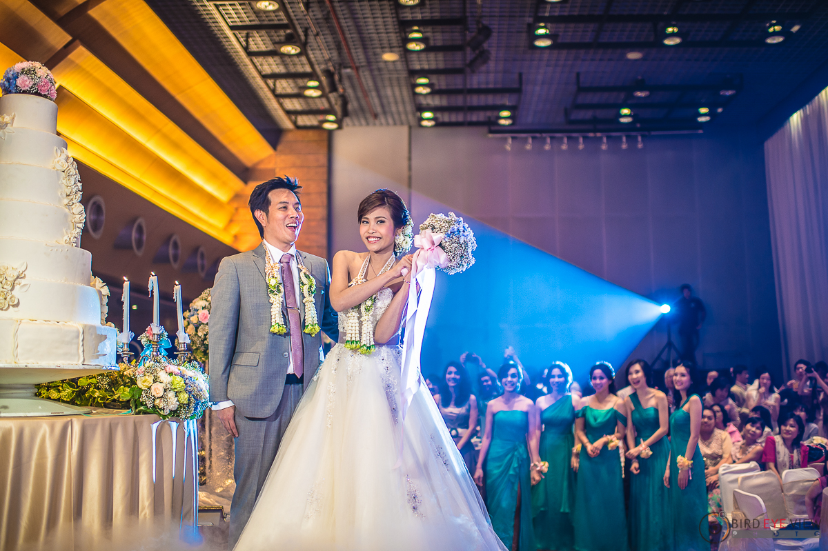 star_29_weddings_at_plaza_ath_n_e_bangkok_093