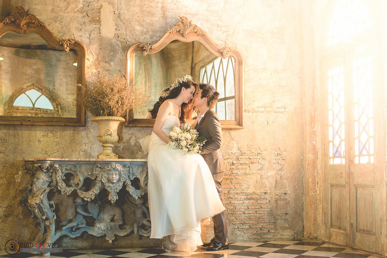 pre_wedding_benedict_studio_004
