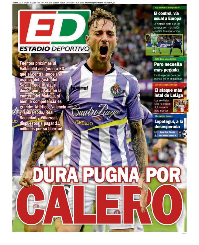 Fernando Calero - Página 10 CALERO-ED