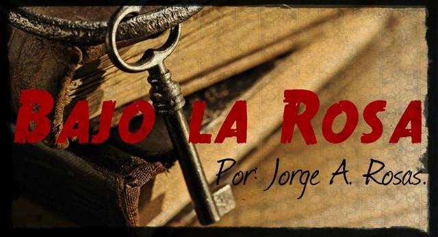 Bajo_la_rosa