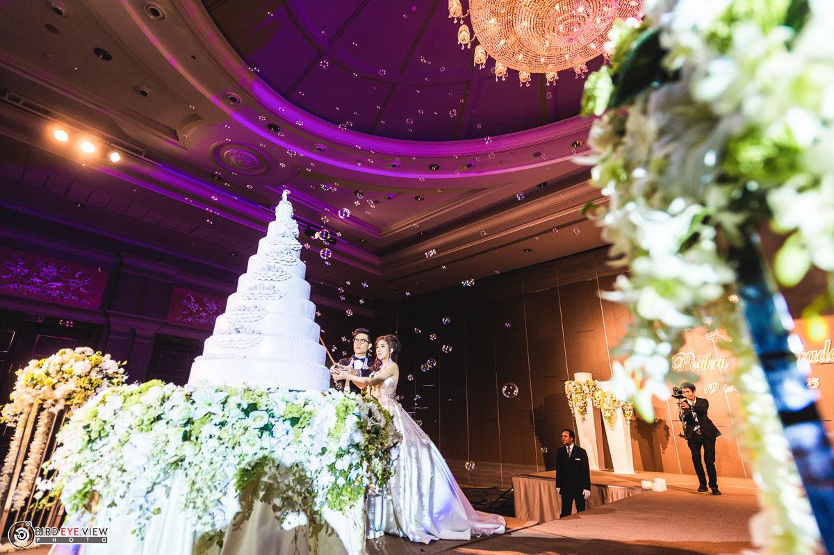wedding_at_berkeley_hotel208