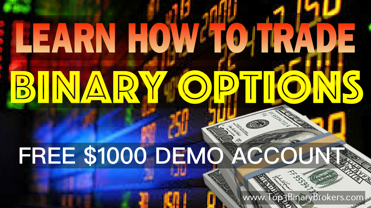 Best IQ Binary Option Download For Android 2018 UAE