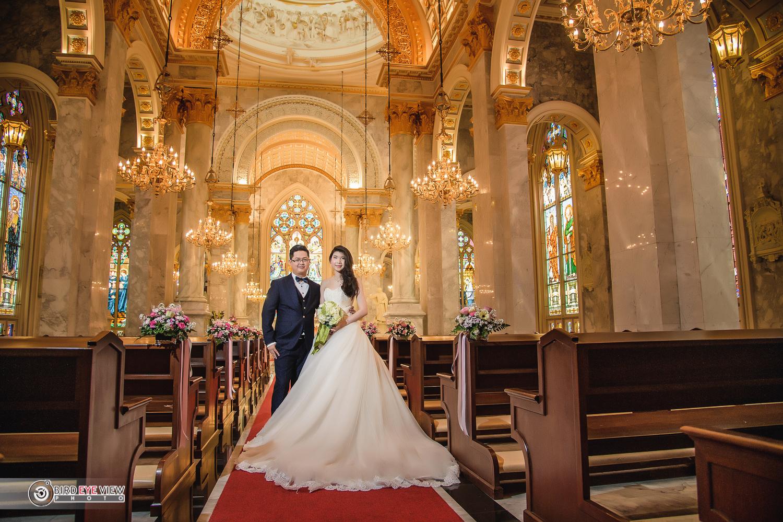 pre_wedding_abac_079