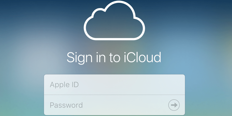 [Image: icloud_email_find.png]
