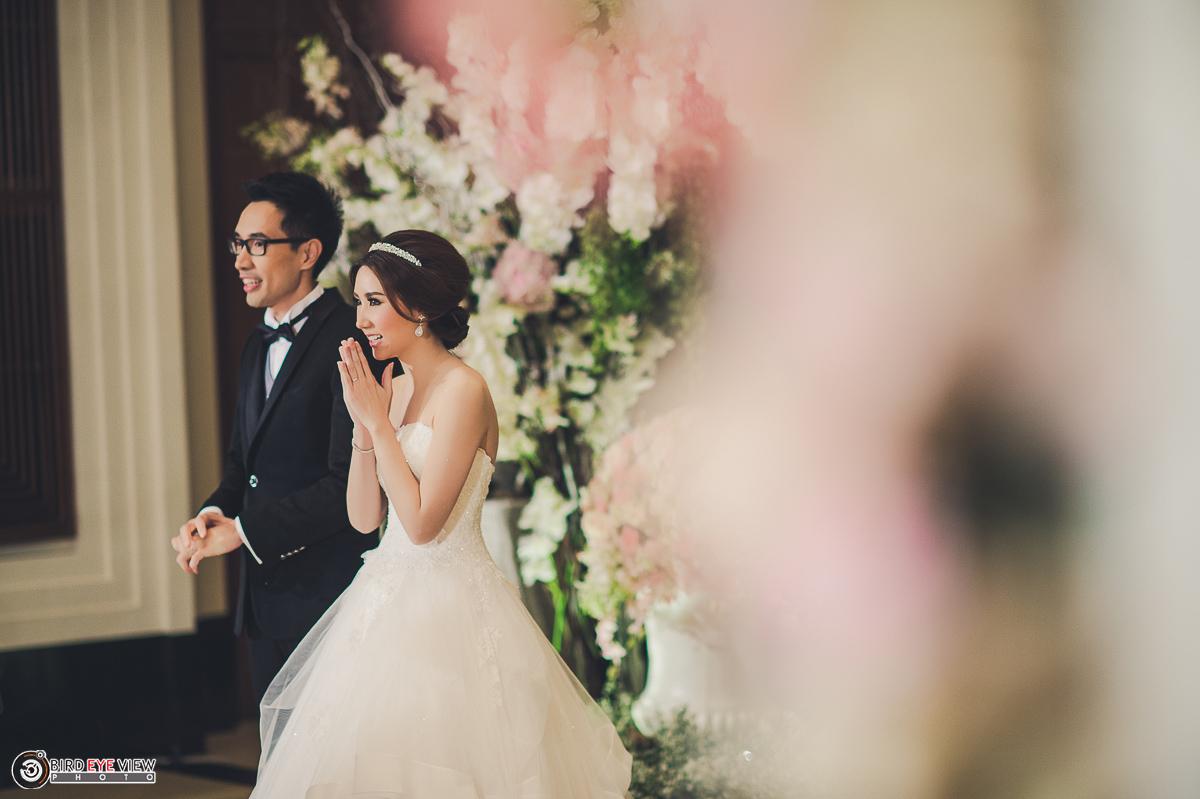 wedding_peninsula_039