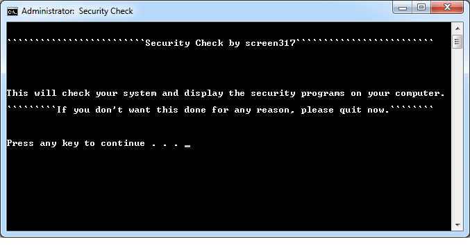 audio hijack pro 2.9.6 serial code