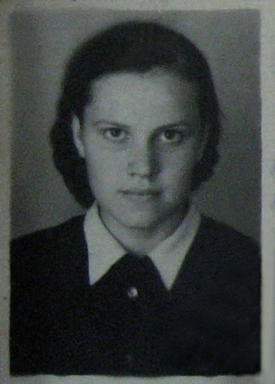 Zinaida Kolmogorova 21
