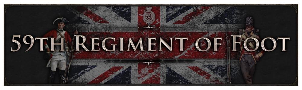 59th Regiment of Foot - 2nd Nottinghamshire [ EU ] Untitled_7