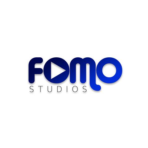 FOMO_Logo