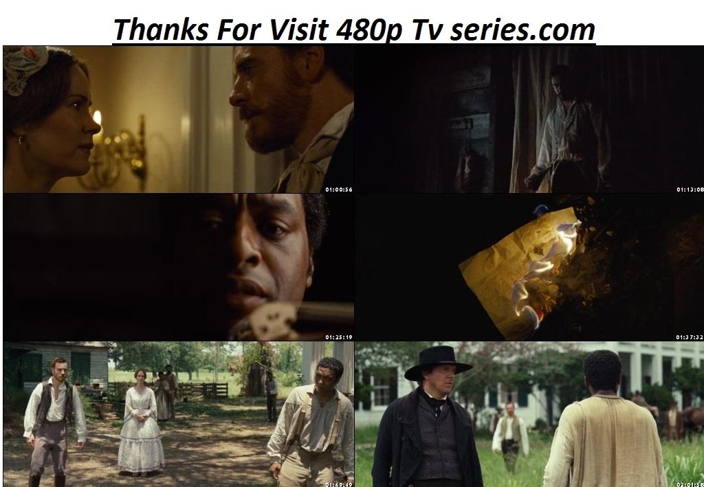 12 Years A Slave Download 720p In Hindi Ganntrader 3 1 Rar
