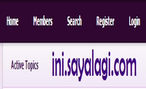 http://image.ibb.co/iTkHOQ/link_menu_navigasi_header.png