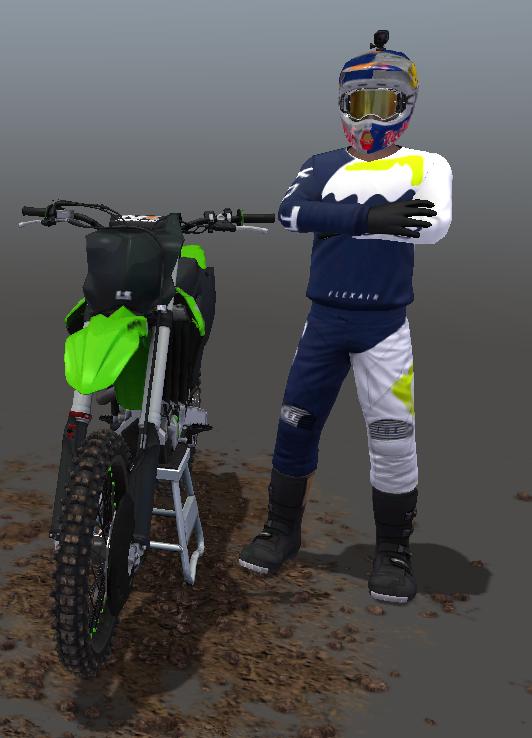 MX Bikes 22 01 2018 19 20 02