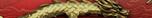 Eternal_Dragons_1