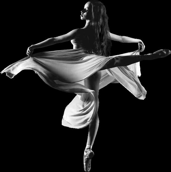 danse_tiram_145