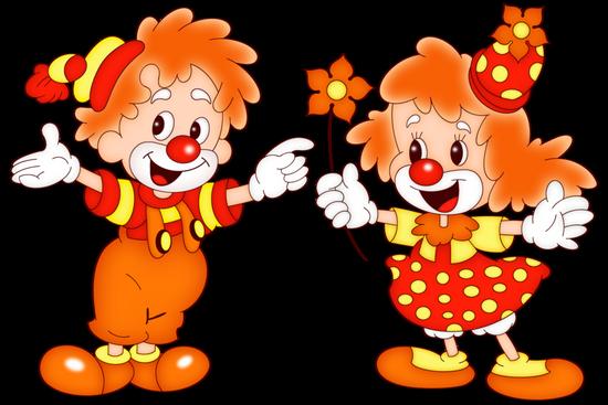 clown_tiram_165