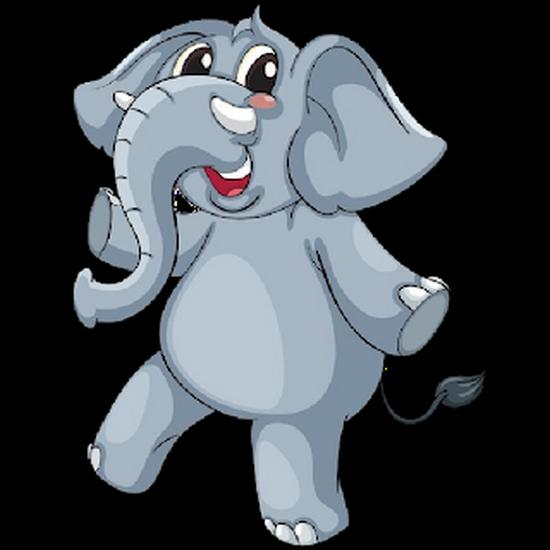 tubes_elephants_tiram_543