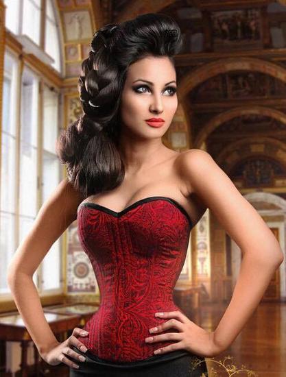 corset_femmes_tiram_798