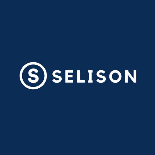 selison.com