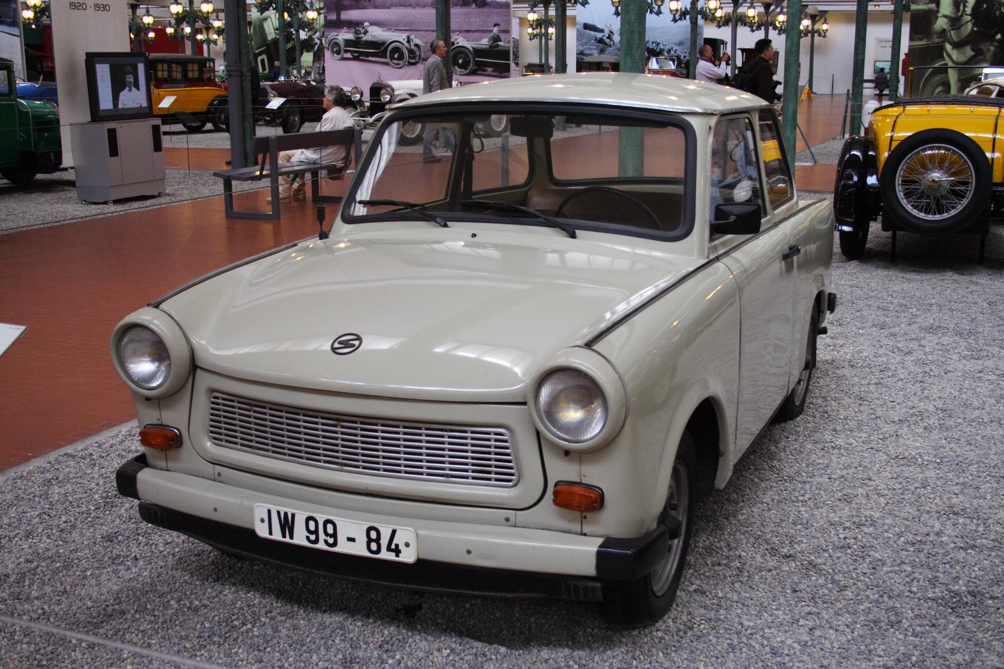 Trabant_601.jpg