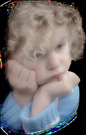 tiram_enfant_561