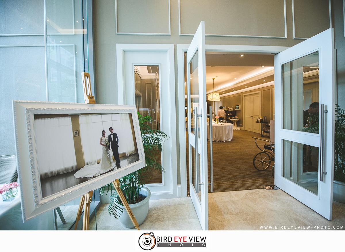 oriental_residence_bangkok_orientalresidence01