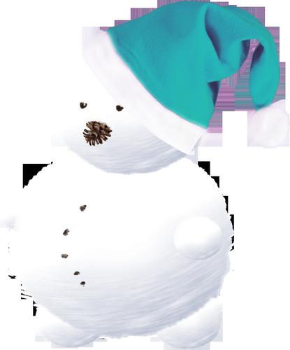 bonhommes-de-neiges-tiram-167