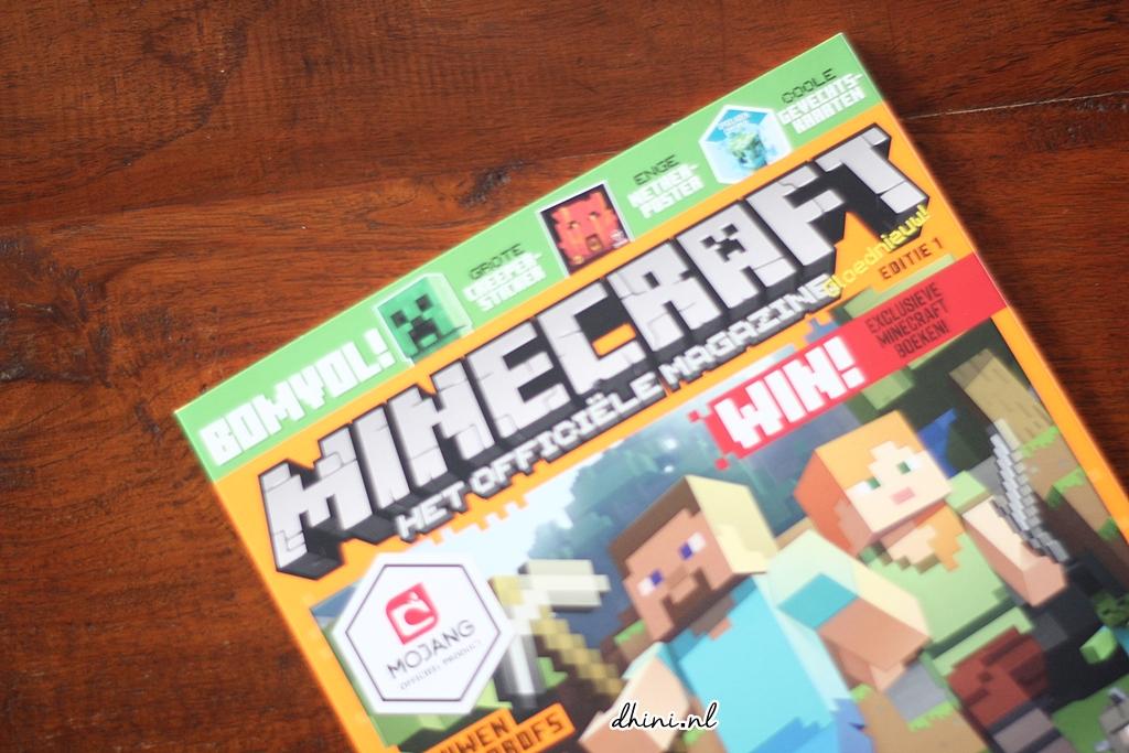 2017_Minecraft1aaaaa