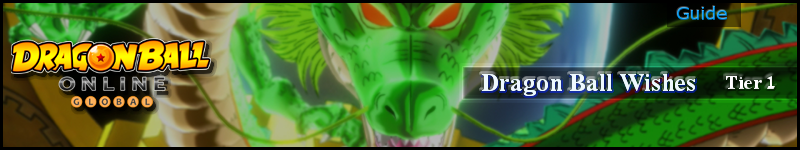 Dragon_Ball_Wishes_Tier_1.png