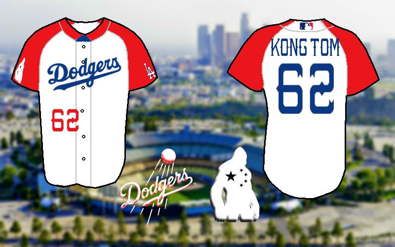 KKT_Dodgers_C_WB.jpg