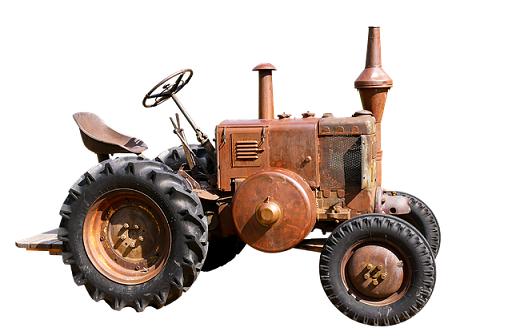 traktor_ursus