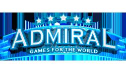 Адмирал казино рулетка игровые автоматы бесплатно без регистрации 777 играть демо
