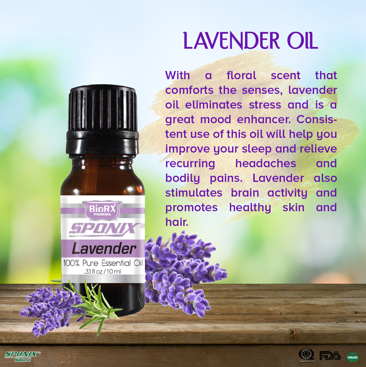 sponix_items_lavender