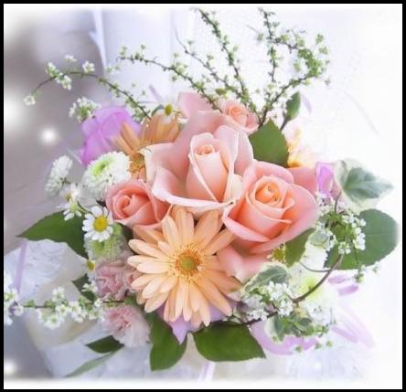 tubes_fleurs_tiram_948