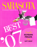 Sarasota-Magazine-Best-of-2007