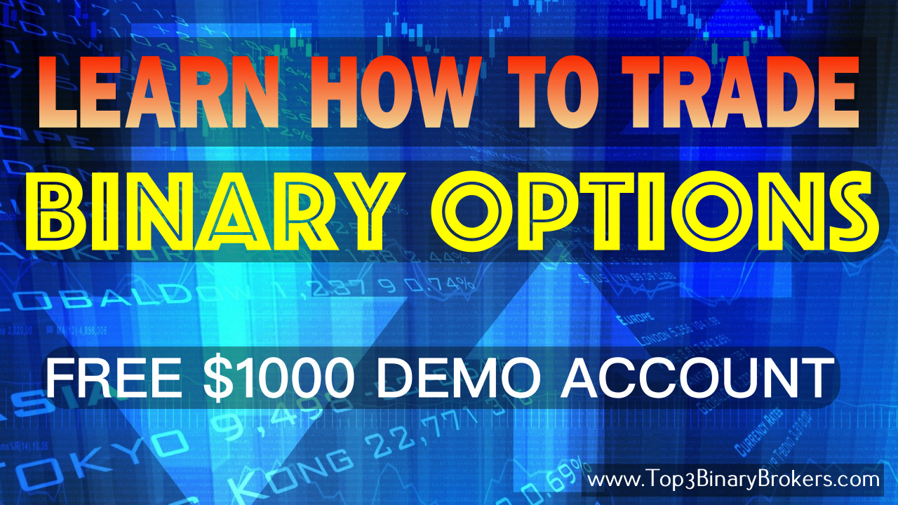 Beginner IQ Binary Option USA