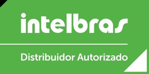 logo_horiz_Distribuidor_Autorizado_Intelbras_positivo