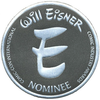 eisner_nominee_seal