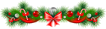 Christmas_clip_art_graphics_clipart.png