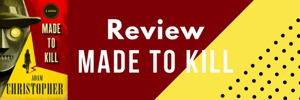 Review8.jpg