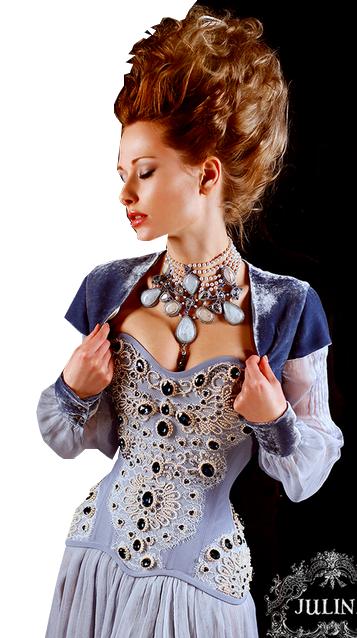 corset_femmes_tiram_25