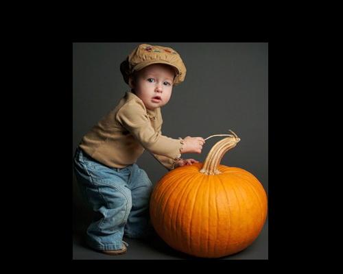 tiram_enfants_halloween_7