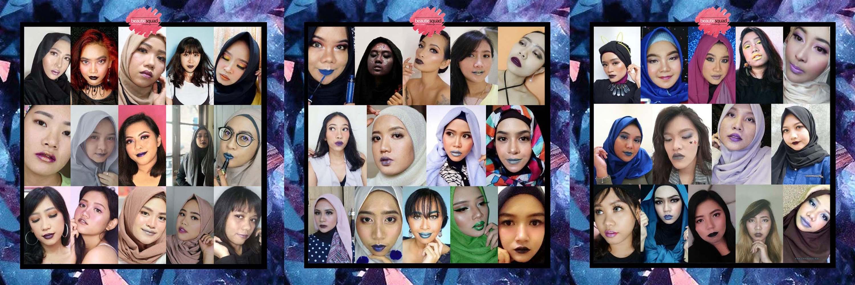 anti-mainstream-lipstick
