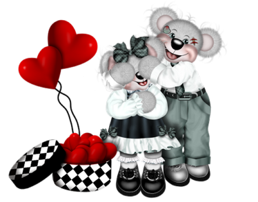 teddy_saint_valentin_tiram_216
