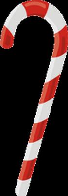 canes-noel-tiram-81