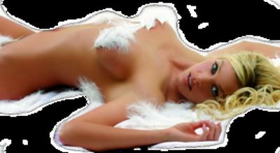 femmes_saint_valentin_tiram_213