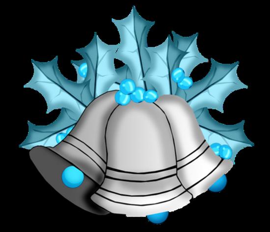 tubes-cloches-noel-tiram-31