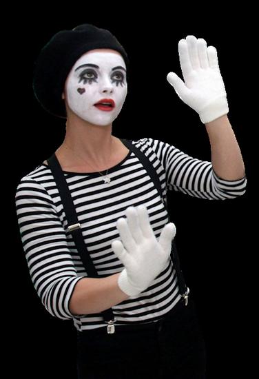 clown_tiram_550