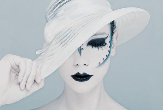 femme_chapeau_tiram_121