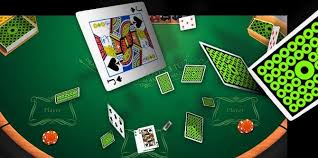 Live US Online Casino Review